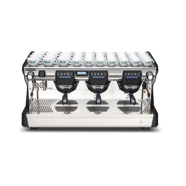may-pha-cafe-rancilio-classe-7-usb-3gr