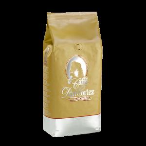 Dor-cortez-gold-blend-bag