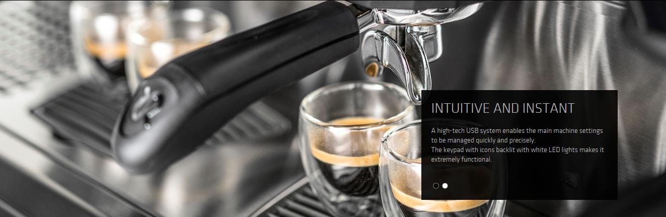 may-pha-ca-phe-espresso-classe5-usb