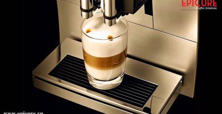 gia-ban-may-pha-cafe