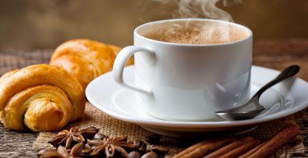 huong-vi-cafe