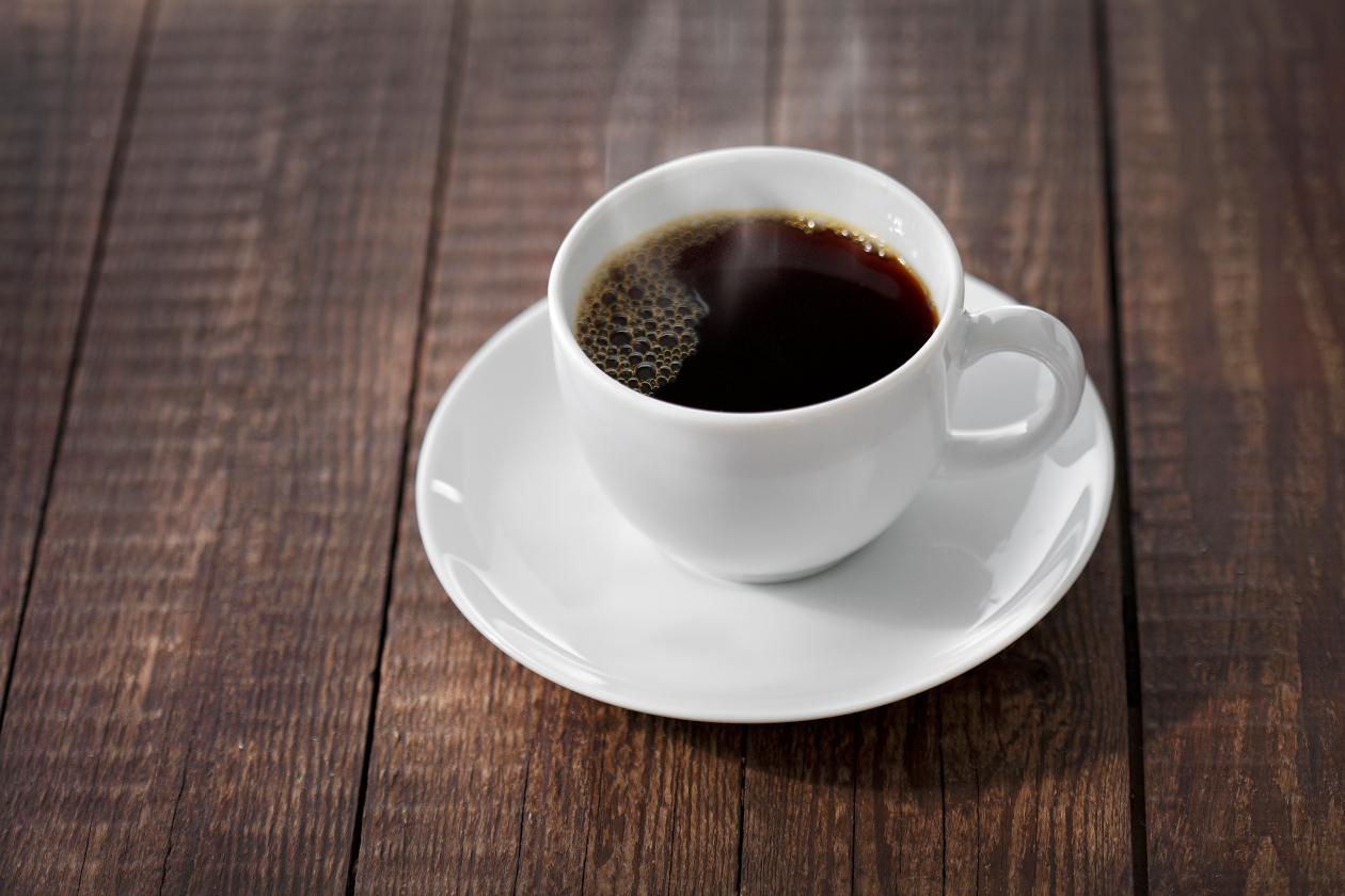 may-rang-xay-cafe-tu-dong