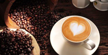 sua-may-pha-cafe