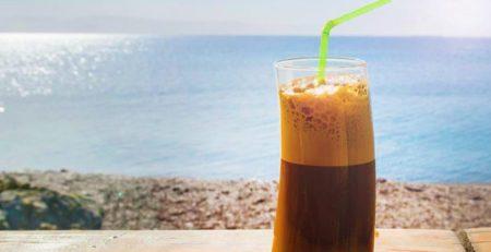 Caffe-Dordoni–Italy-100%