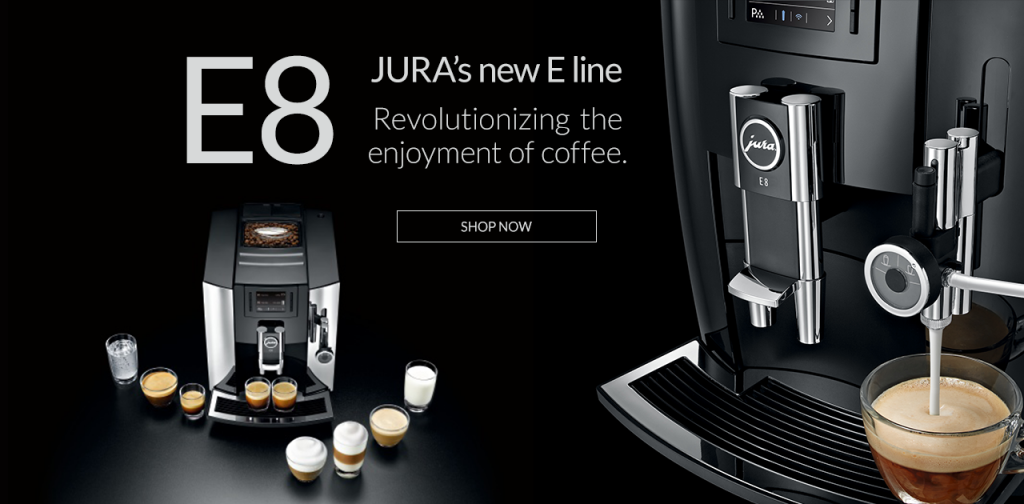 jura-e8-fuly-automatic-coffee-machine