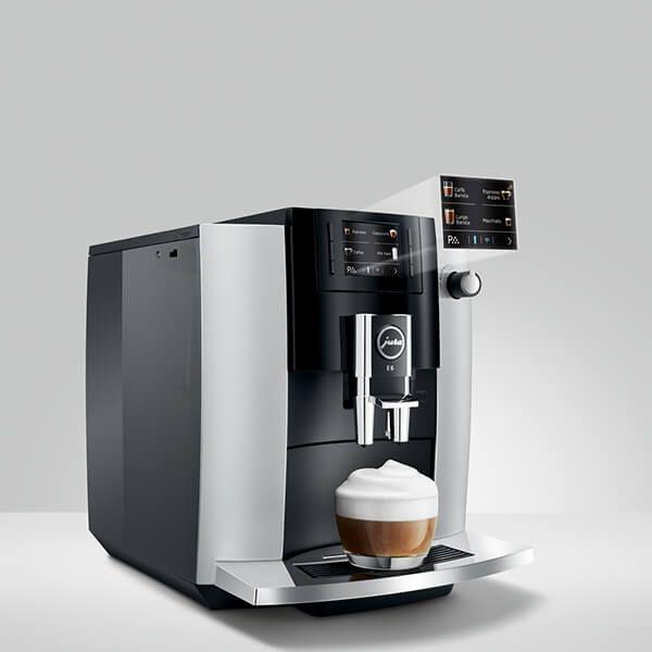 15427-Jura-E6-Platinum-Coffee-Machine-5