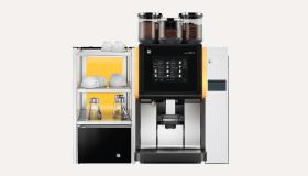 may-pha-cafe-wmf-5000s-chuc-nang-01