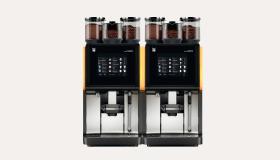 may-pha-cafe-wmf-5000s-chuc-nang-02