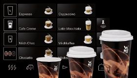 may-pha-cafe-wmf-5000s-chuc-nang-03