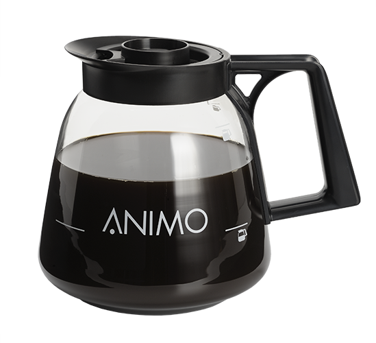 Animo-Glass-Jug-1.8