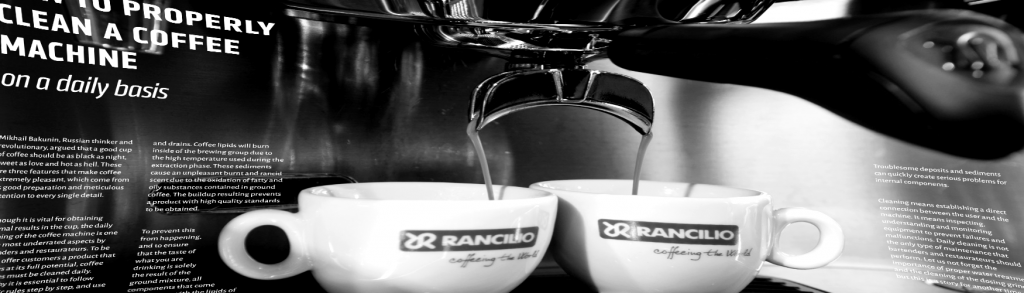 Rancilio-Coffee-machine-01