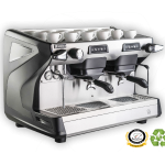 coffee-machine-rancilio-classe-5-usb-2grs