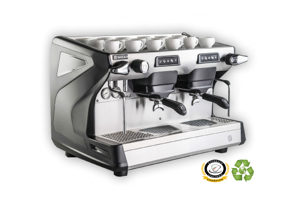 coffee-machine-rancilio-classe-5-usb-2grs