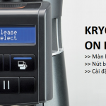 may-xay-cafe-rancilio-kryo-65-on-demand