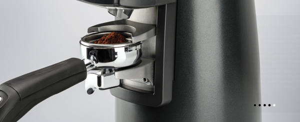 may-xay-cafe-rancilio-kryo-65-od
