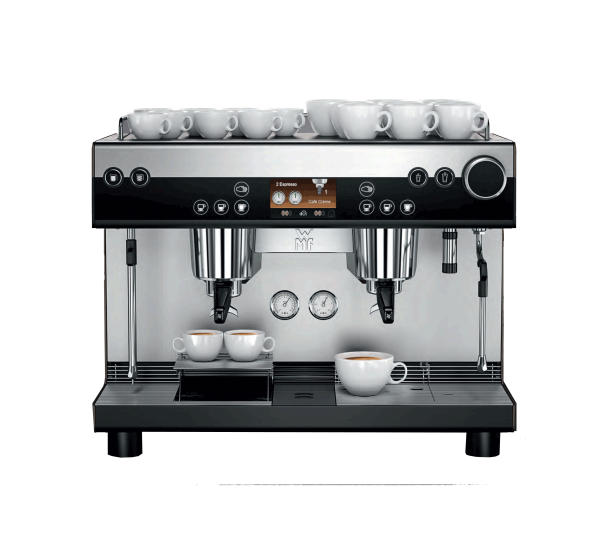 May-Pha-Ca-Phe-WMF-Espresso