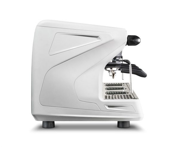 May-Pha-cafe-rancilio-classe-5s-3gr-side