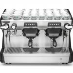 May-Pha-cafe-rancilio-classe-5usb-2gr