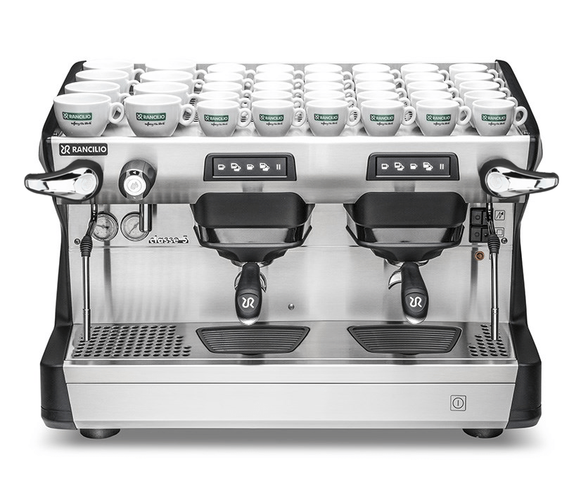 May-Pha-cafe-rancilio-classe-5usb-2gr