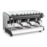May-pha-ca-phe-rancilio-classe-9-s-2-3-group
