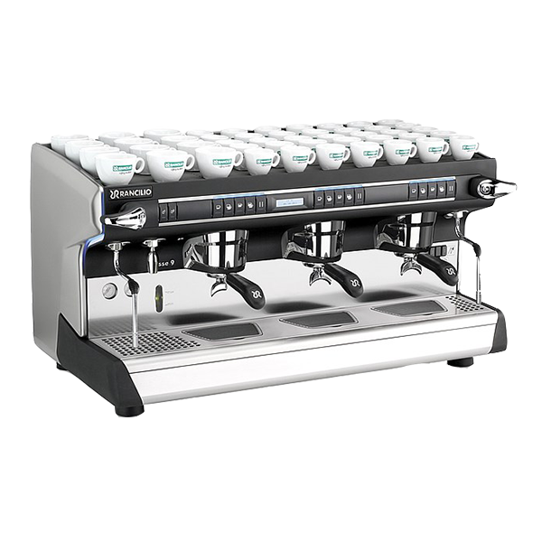 May-pha-ca-phe-rancilio-classe-9-usb-2-3-group