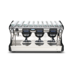 may-pha-cafe-rancilio-classe-7-usb-3gr