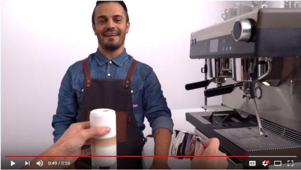 WMF-Espresso-Latte-Macchiatto