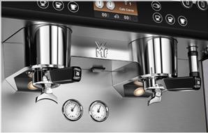 WMF-Espresso-handle