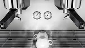WMF-Espresso-say-ly-tach