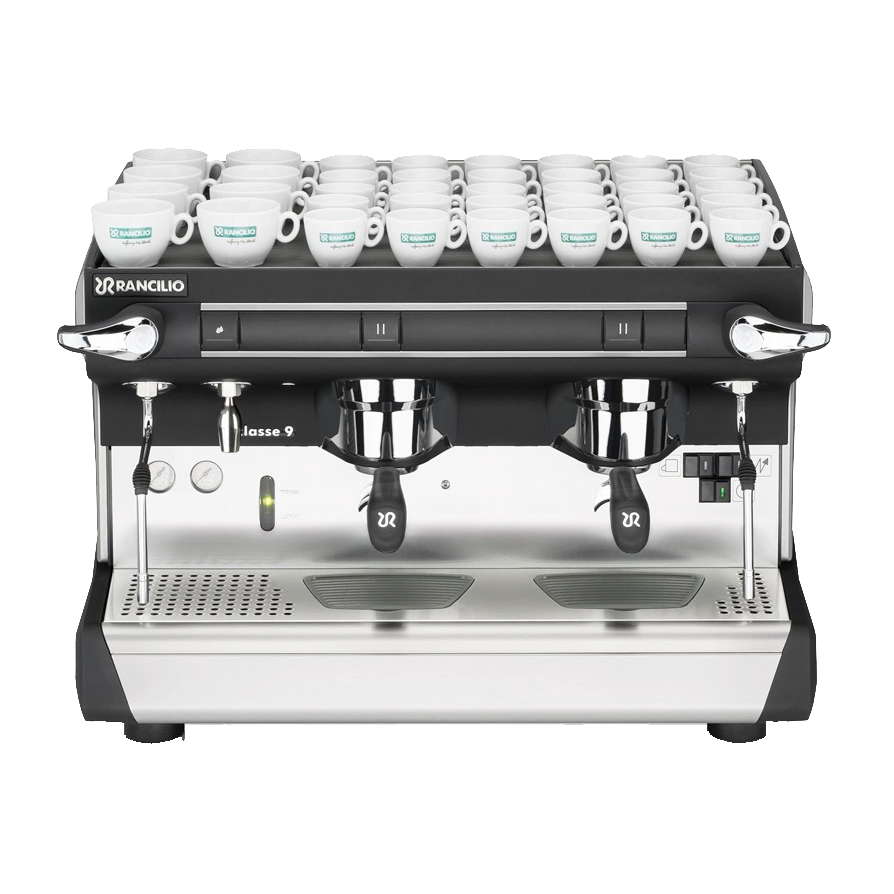 may-pha-ca-phe-rancilio-classe-9-s-2-groups