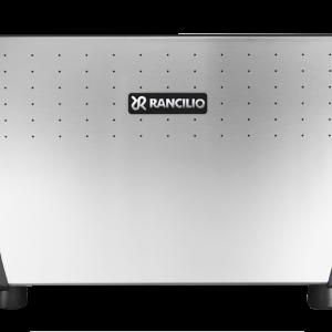 may-pha-ca-phe-rancilio-classe-basic-01