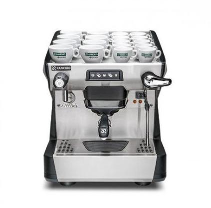 may-pha-cafe-1gr
