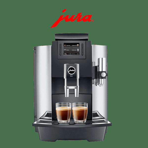 may-pha-cafe-jura-we8