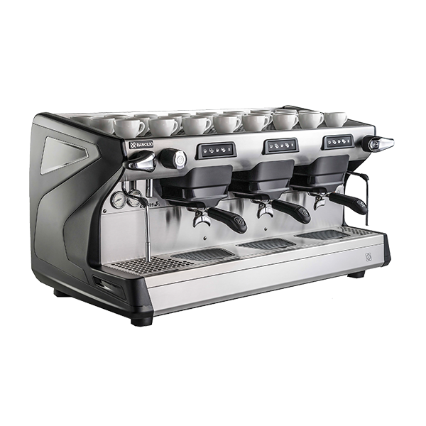 may-pha-cafe-rancilio-classe-5-usb-2-3-group