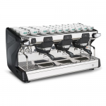 may-pha-cafe-rancilio-classe-7-s