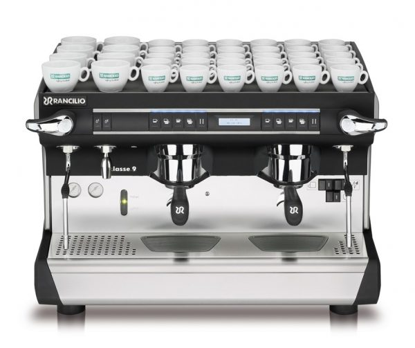 may-pha-cafe-rancilio-classe-9-2grs