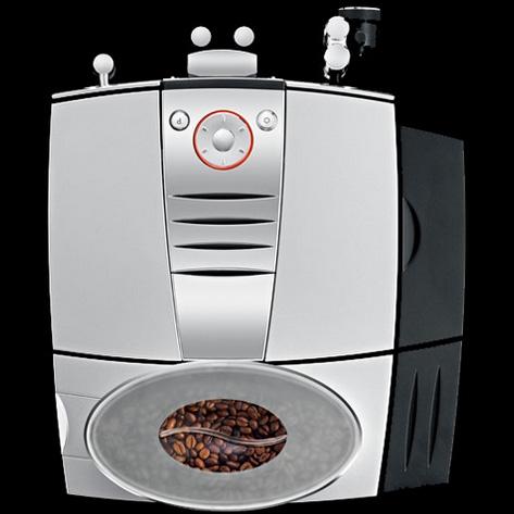 may-pha-cafe7