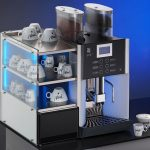 may-pha-cafe74