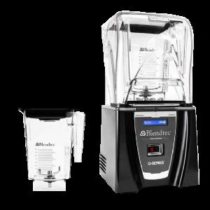 Máy xay sinh tố Blendtec Q series 220V