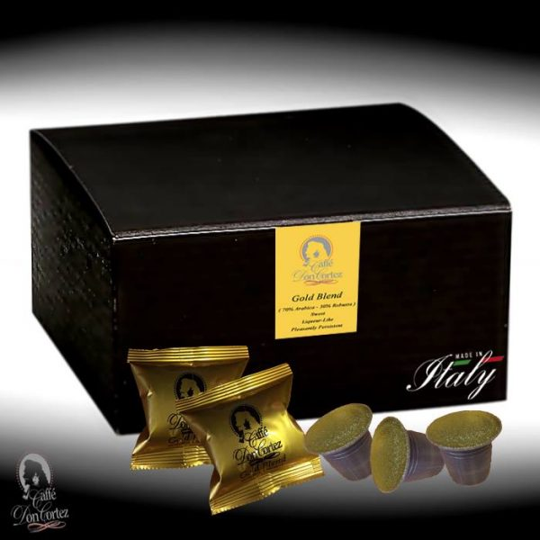 Capsule-Gold-Blend