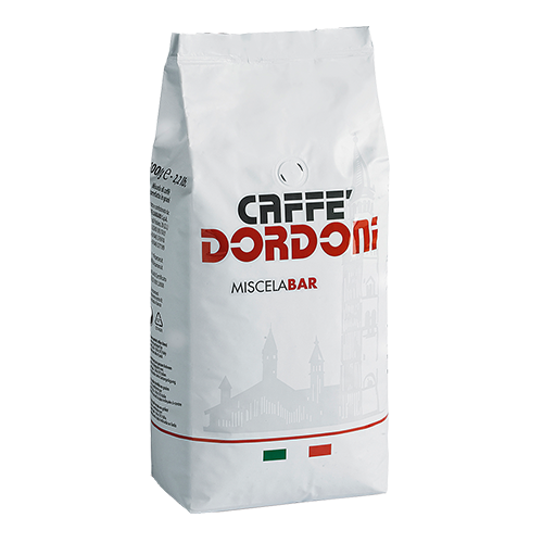 Dordoni-coffee-bag