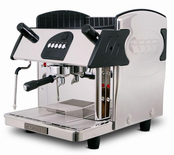 máy-pha-cà-phê