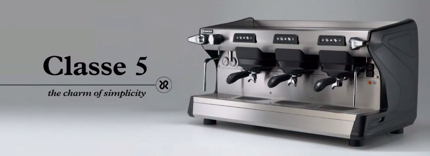 may-pha-cafe-espresso-rancilio-classe-5-usb-2gr