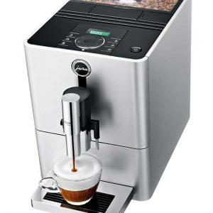 may-pha-cafe-tu-dong-jura-ena-micro-90