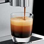 Máy pha cà phê Jura Ena Micro 90 Thụy Sỹ
