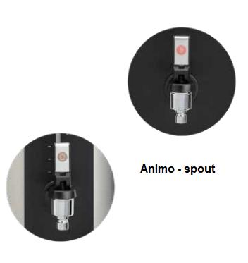 Animo-04