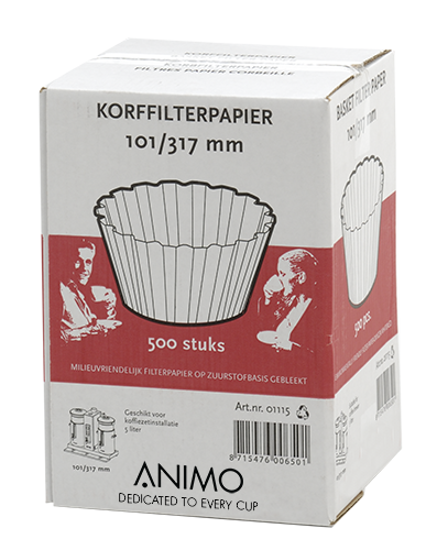 animo-filter-paper-box-101-317