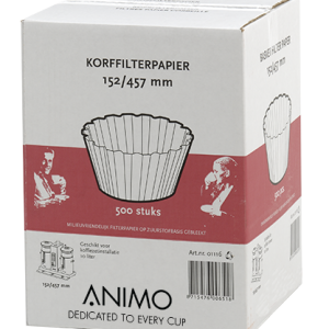 animo-filter-paper-box-152-457