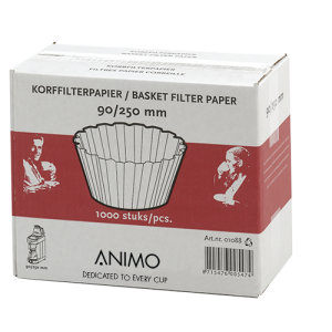 animo-filter-paper-box-90-250
