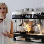 May-Pha-Cafe-Wmf-Espresso